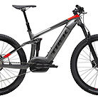 2020 Trek Powerfly FS 5 E-Bike