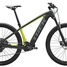 2020 Trek Powerfly 5 E-Bike