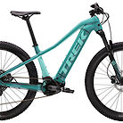 2020 Trek Powerfly 5 Women's E-Bike