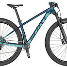 2020 Scott Scale Contessa 930 Bike