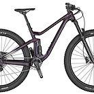 2020 Scott Scale Contessa 920 Bike