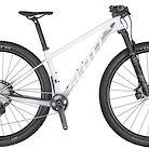 2020 Scott Scale Contessa 910 Bike