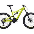 2020 Specialized Turbo Kenevo Comp E-Bike