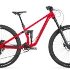 "2020 Norco Sight 27.5"" Bike"