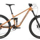 2020 Norco Sight A3 Women's Bike