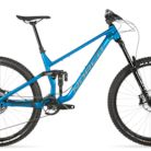 2020 Norco Sight A1 Bike