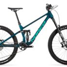 2020 Norco Sight C2 Women's Bike