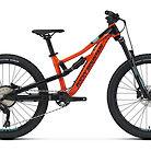 2020 Rocky Mountain Reaper 24 Bike