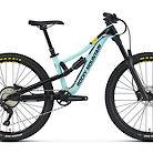 2020 Rocky Mountain Reaper 26 Bike