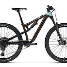 2020 Rocky Mountain Reaper 27.5 Bike