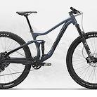 2020 Devinci Django 29 GX Bike