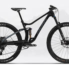 2020 Devinci Django Carbon 29 NX Bike