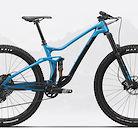 2020 Devinci Django Carbon 29 GX Bike