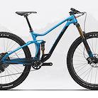 2020 Devinci Django Carbon 29 X01 Bike