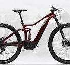2020 Devinci EP NX E-Bike