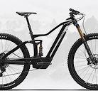 2020 Devinci DC GX E-Bike