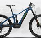 2020 Devinci AC GX E-Bike