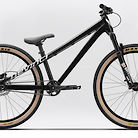 2020 Devinci Sabbath Bike