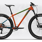 2020 Devinci Kobain Deore Bike