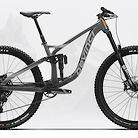 2020 Devinci Spartan 29 SX/NX Bike