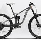 2020 Devinci Spartan 29 NX/GX Bike