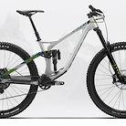 2020 Devinci Spartan Carbon 29 GX Bike