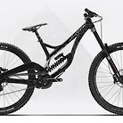 2020 Devinci Wilson 29 GX DH Bike