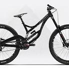 2020 Devinci Wilson 29 X01 DH Bike