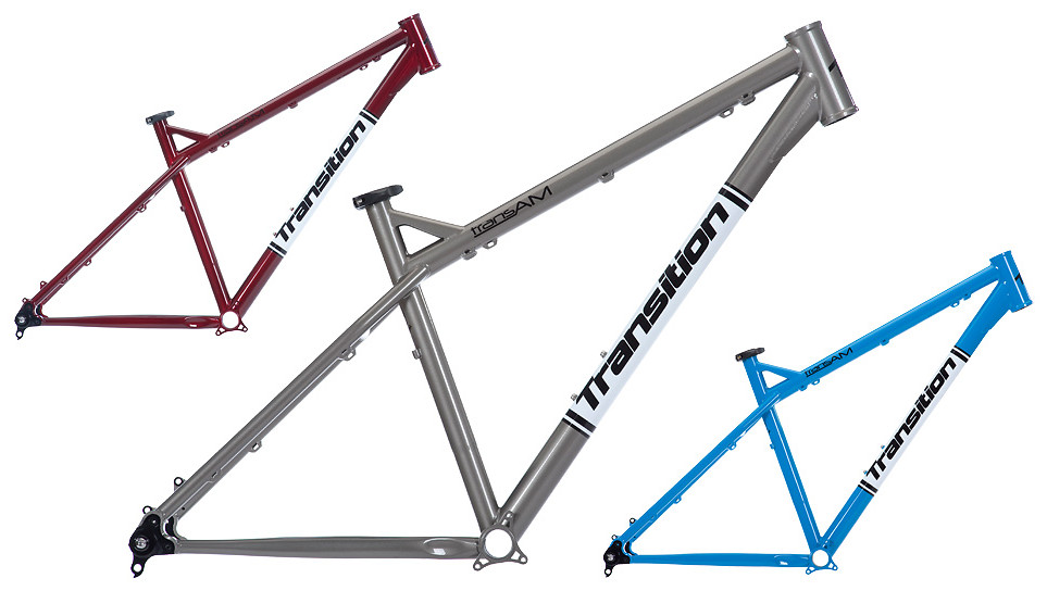 2012 Transition TransAM Bike TransAM_V2_4