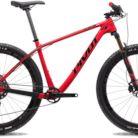2020 Pivot LES 27.5 Pro X01 Bike