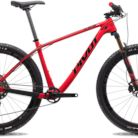 2020 Pivot LES 27.5 Team XX1 AXS Bike