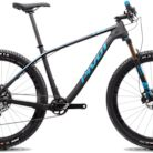 2020 Pivot LES 27.5 Race X01 Bike