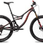 2020 Pivot Mach 4 Pro XT XC Race Bike