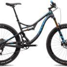 2020 Pivot Mach 4 Pro X01 XC Race Bike