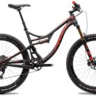 2020 Pivot Mach 4 Race X01 Bike