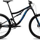 2020 Pivot Mach 6 Aluminum Race X01 Bike