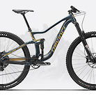 2020 Devinci Troy 29 NX Bike