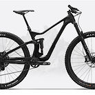 2020 Devinci Troy Carbon/Alu 29 GX Bike