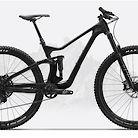 2020 Devinci Troy Carbon/Alu 29 GX Bike