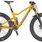 2020 Scott Genius 900 Tuned AXS Bike