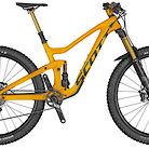 2020 Scott Ransom 900 Tuned Bike