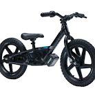2019 STACYC 16eDRIVE E-Bike