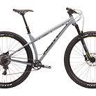 2020 Kona Honzo ST Bike
