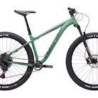 2020 Kona Honzo Bike