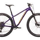 2020 Kona Honzo DL Bike