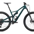 2020 Specialized Stumpjumper ST LTD Downieville Carbon 29 Bike
