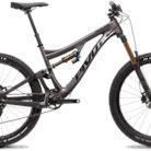 2020 Pivot Mach 6 Carbon Race XT X01 Bike