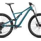 2020 Specialized Stumpjumper ST Alloy 29 Bike