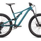 2020 Specialized Stumpjumper ST Alloy 27.5 Bike