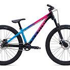 2020 Marin Alcatraz Bike